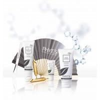 Soin Phyt'Skin Renov - Phyt'Skin Renov treatment