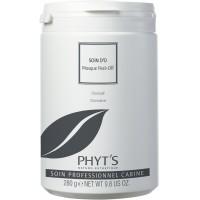 Peel Off Soin d'O - O treatment Peel Off Mask + Serum Cytyl + Prelude 108 + Creme d'O