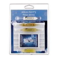 Soin Aqua Phyt's - Aqua Phyt's treatment