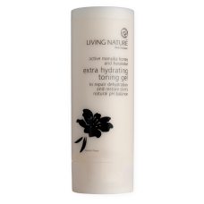 EXTRA HYDRATERENDE TONIC GEL